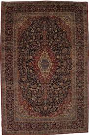 antique persian rugs stunning handmade oversized traditional kashan persian rug oriental carpet 10x16 magic rugs