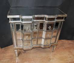 art deco furniture. Additional Images Art Deco Furniture