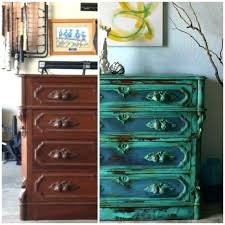 painted furniture ideas. Awesome Hand Painted Furniture Ideas Best On Floral .