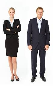 Professional Interview What To Wear When Interviewing For A Communications Job