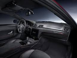 2018 maserati quattroporte interior. delighful interior everything connects and 2018 maserati quattroporte interior