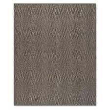 media title sisal rug metal 10x14 furniture row description empty id upload by 0 type image jpg comments open url