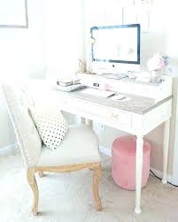 Image Home Office Shabby Chic Office Chic Office Chair Chic Desk Chair Chic Throughout By Chic Office Furniture Plan Shabby Chic Office Tall Dining Room Table Thelaunchlabco Shabby Chic Office Shabby Chic Desk Shabby Chic Desk Shabby Chic