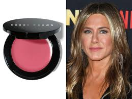 essentially replace three items in my makeup bag mirror lip color and blush raved another this has a very creamy consistency and blends well