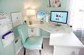 tiffany blue office. Tiffany Blue Office Accessories Space Tiffany Blue Office