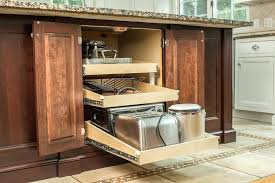 kitchen cabinet roll out shelves base cabinet pull out shelves kitchen cabinets roll out shelves