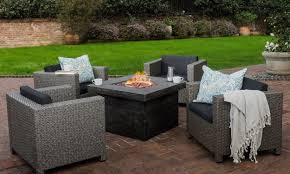 How to Prolong the Life of Wicker Furniture