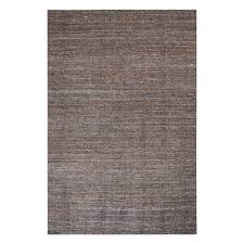 safavieh rugs 8x10. Daring 8x10 Flat Weave Rug Safavieh Hand Woven Marbella Flatweave Silver Wool 8 X 10 Rugs