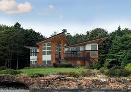 House Plans The Portico   Cedar Homes
