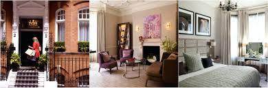 Serviced Apartments In London Tripadvisor