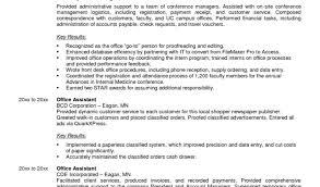 Resume For Dental Assistant Job Resume Dental Assistant Job Duties Resume Awesome Office 43