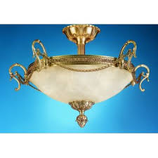 neoclassical lighting. Ceiling Lamp 1200/3 - 1200/5 1200/6 Neoclassical Lighting