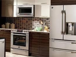 gs appliance primary best