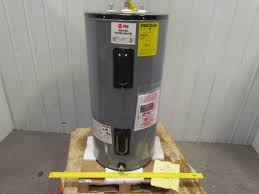 rheem water heater 40 gallon. rheem electric water heater 40 gallon e