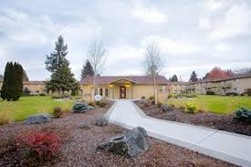 1 bedroom apartments for rent in springfield oregon. 1 bedroom apartments for rent in springfield oregon