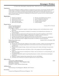 Download Build Your Resume Haadyaooverbayresort Com Resume For