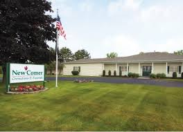 new er funeral home rochester ny