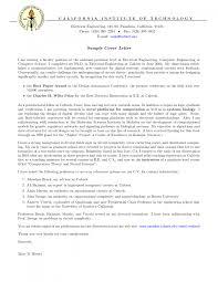 Cover Letter For A University Lecturer Position Mediafoxstudio Com
