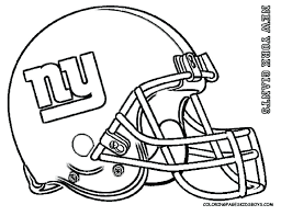 printable football free printable football coloring pages free coloring page