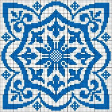 Convert Picture To Knitting Chart Cross Stitch Patterns That Convert To Knitting Really Nicely