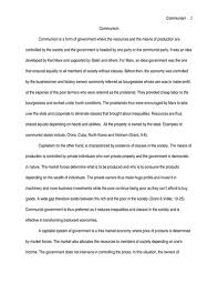 essays on the government an essay on government blupete