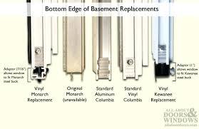 replace broken window frame how to replace broken window glass in aluminum picture replacement replace broken