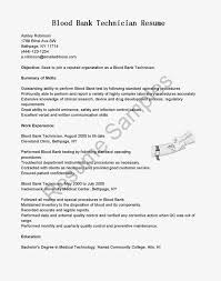 Stunning Psw Resume Templates Photos Example Resume And Template