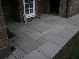 natural stone patio cleaner