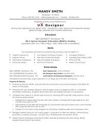 Sample Resume With Gpa Sample Resume Resumes Sample Resume For An ...