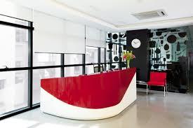 taqa corporate office interior. Office Interior Design Companies In Abu Dhabi TAQA Corporate Taqa I