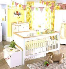 yellow baby bedding crib sets jungle babies nursery boy and ideas girl .  yellow baby bedding crib ...