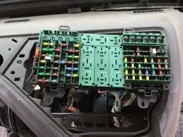 volvo 670 fuse box location wiring diagrams best volvo vnl 670 fuse box wiring diagram for you u2022 infiniti fuse box location volvo 670 fuse box location