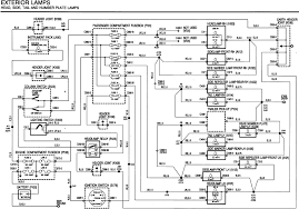 land rover 90 indicator wiring diagram wiring diagrams land rover 90 indicator wiring diagram