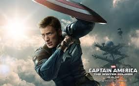 captain america the winter solr wallpaper hd 2 1920 x 1200