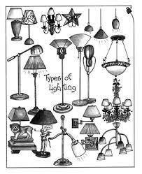 types of interior lighting. Image0.jpg Types Of Interior Lighting