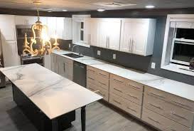 kitchen countertops pittsburgh