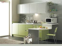 Modern Small Kitchen Designs Kitchen Room Colorful Kitchen Cabinet Ideas For Small Kitchens