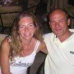 Cathy Bunn Facebook, Twitter & MySpace on PeekYou