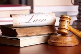 Дипломные курсовые работы по юриспруденции Объявление в разделе  Дипломные курсовые работы по юриспруденции