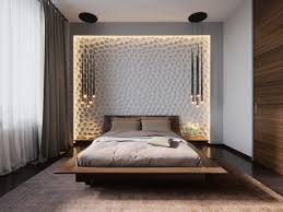 bed lighting ideas. Bedroom, Bedroom Lighting Ideas Round Shape Clear Recessed Ceiling Lights Globe Bedside Table Lamp White Bed