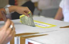 Elezioni Regionali, come si vota in Emilia Romagna e Calabria
