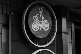 京都観光を自転車に乗って楽しもうおすすめコーススポット Icotto