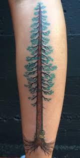 26 татуировок которые вы никогда не найдете ни в одном тату каталоге