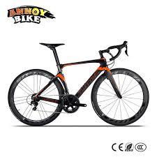 twitter 7 5kg road bike high configuration carbon break wind frame aluminum alloy folk enthusiasts 22 sd 700c city road bike