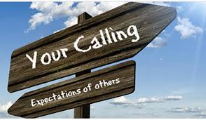 Image result for your calling