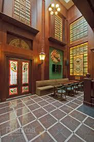 flooring tiles design geoffreys3