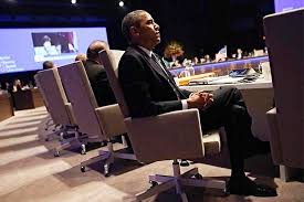 president office chair gispen. avl presidential chair atelier van lieshout lensvelt nss world forum president barack obama office gispen