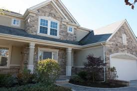 pictures of stone exterior on homes. exterior medium size of homes stone and sidding ideas duckdo wall siding 2014 with white pictures on