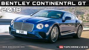 2018 bentley mulliner price. contemporary bentley 2018 bentley continental gt review rendered price specs release date for bentley mulliner price
