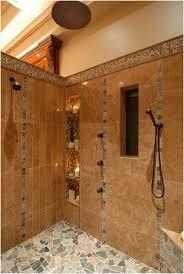 remodel master bathroom ideas 17 basement bathroom ideas on a photo of master bathroom shower design